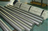 Barra redonda de acero del precio de Inconel 718