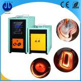 Equipo de calefacción portable de inducción con 40kw
