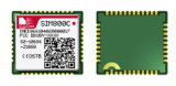 SMT 유형에 있는 직접 회로 쿼드 악대 GSM/GPRS 해결책 GPS IC