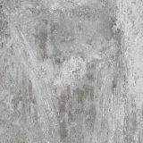 Azulejos de suelo rústicos de la porcelana (VRY6X601, 600X600m m)