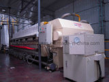 Palm Oil Fractionation Filter Press X100/1000
