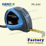 Ce одобрил ручные резцы измеряя ленты (PR-G44)