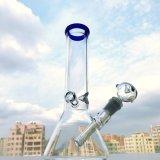 Stereo Matrijs aan Waterpijp van het Glas van de Beker 10inch van de SCHAR van Perc van het UFO de Eenvoudige