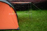 [كمب تنت] [6-8برسن] خيمة خيمة مسيكة