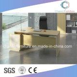 現代家具の管理のコンピュータの机のオフィス表