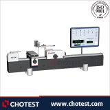 Macchina di misurazione automatica della dimensione per la misurazione metrologica