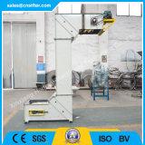 Macchina del trasportatore della benna di Z per trasporto verticale delle merci
