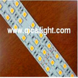 5050 SMD LED 지구 30LED/Meter