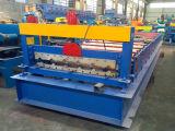 Máquina de la acería del azulejo de azotea del concreto 1000