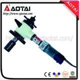 Machine de chanfreinage portable Aotai Isy-80t / Machine à biseau de tuyaux à vendre