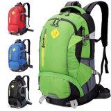 Мешок Backpack спорта способа для располагаться лагерем
