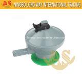 부엌 장비 LPG 가스 규칙