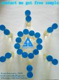 Zubehör injizierbarer flüssiger Decadurabolin Nandrolone Decanoate für Muskel-Wachstum