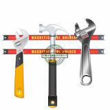 12 Hulpmiddel '' Magnetisch Handware/de Houder van het Mes