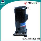 AC冷凍のCopeland密閉スクロール圧縮機(ZF13K4E-TFD-551)