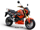 Motociclo di sport di Rzm130A