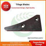 Jilin Soem-Hersteller-Landwirtschafts-Maschinerie-Teile
