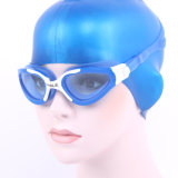 Profesional Adulto Protección UV Natación Vidrio