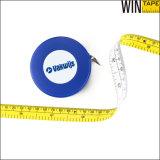 Инструмент десятичного диаметра дюйма круглой формы ABS измеряя (RT-144)