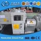 Пластичная Nylon двойная машина штрангпресса винта