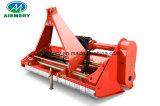 Косилка Flail трактора ширины вырезывания 30-40HP Efgch-155 1520mm гидровлическая