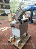 自動フリーズされたビーフのマトンのポークスライサーの魚肉スライス機械