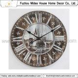 サイズ60 Cmの大きい柱時計の卸売