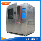 Sand and Dust Test Chamber Applied in LED or Other Luminaries for IP5X and IP6X Test Is According to IEC60529