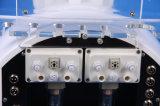 De multifunctionele Machine van de Schoonheid van de Cavitatie rf Cryolipolysis van het Vermageringsdieet
