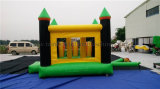 Inflatable poco costoso Bouncer Slide&Combo da vendere