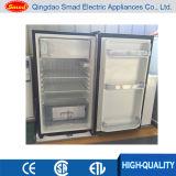 48L Home Mini Refrigerator Compact Refrigerator