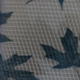 PVC Coated Fabric 또는 Tarpaulin