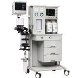 Macchina universale chirurgica di anestesia in ospedale