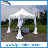 giardino Gazebo Outdoor Events Party Tent di 6X3m