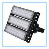 セリウムUL屋外の照明のためのリストされたMeanwell 150W LEDのトンネルライト