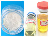 Muscle Growth를 위한 99% 순수성 Nature Chemical Steroid Testosterone Enanthate Steroid