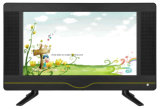 22-Inch СИД Full HDTV, Includes AC/DC TV, HDMI/SD/USB Inputs