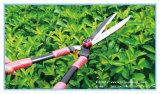 Рука Pruner, Secateurs сада, перепуск Pruner, ножницы Cy-L-07