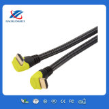 HDMI Cable per PS3, HDTV, Game Player, DVD