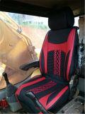 Tampa de assento da máquina escavadora para a máquina escavadora Sk55/60/75/120/200/350/400 de Kobelco