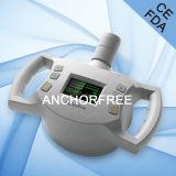Cavitation+Vacuum Liposuction+Bipolar el adelgazar y piel de RF+Roller que aprietan el Ce de la máquina de la belleza