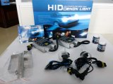 Regular Ballast를 가진 H7 35W 6000k Xenon Lamp Car Accessory
