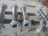 Прочное Носить-упорное Ceramic Mining Hose с Fine Quality, Flexibility Radius Bending