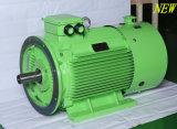 IP55 Yシリーズ三相電動機/エンジンの工場価格