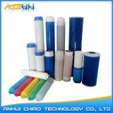 Inline-Infrarotwasser-Filtereinsatz der kugel-T33