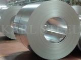 Bao Steel A.M.W. Material 1.0%Cu u. 1.0%Ni Edelstahl Coil