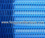 Filtre Mesh Belt pour Filter Press