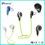 4.1 Sport Stereo Wireless Bluetooth Handsfree -Ear in Music Bluetooth Earphone