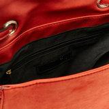 2016 바디 가죽 형식 핸드백 (kit0526-07)를 통해 신식