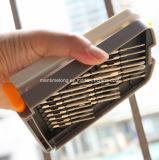 destornillador determinado del kit de reparación del teléfono 22PCS fijado para Smartphones